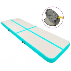vidaXL Reloj vintage de pared UK 60 cm