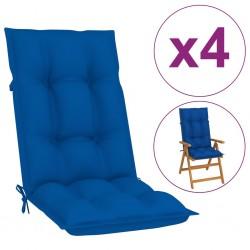 HI Zapatos aireadores para césped verde
