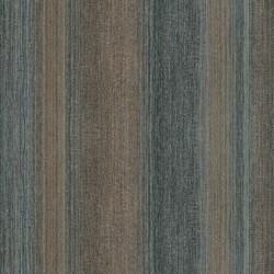 vidaXL Rollos de papel pintado 2 uds ladrillos marrón y rojo 0,53x10 m
