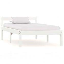vidaXL Tendedero de ropa 2 uds madera de pino impregnada 120x170 cm