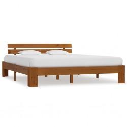 HI Juego de lanzamiento de anillas de madera para jardín