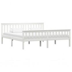 HI Catapulta de bolas para jardín diámetro 22,5 cm