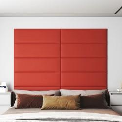 vidaXL set funda edredón 2 piezas algodón antracita 155x220/60x70 cm
