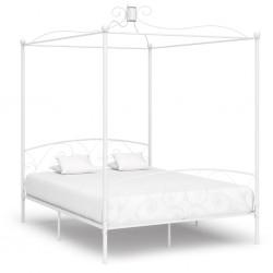 Medisana Cojín de calor en forma de cuña OL 300 negro
