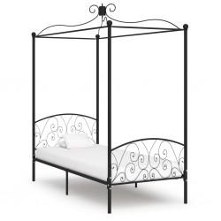 Medisana Cojín de calor con forma de cuña OL 350 negro