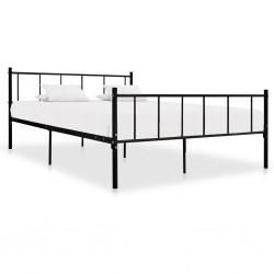 vidaXL Poste telescópico tienda campaña acero galvanizado 170-255 cm