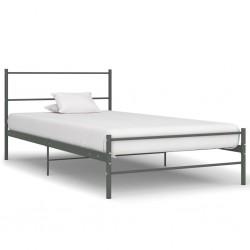 vidaXL Futbolín de acero blanco 60 kg 140x74,5x87,5 cm