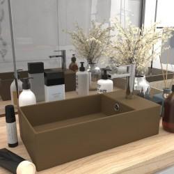 Enfriador De Aceite Del Motor Por Agua Radiador Para Audi