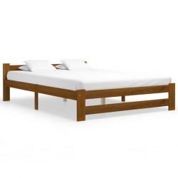 vidaXL Temporizador electrónico agua doble salida retraso por lluvia