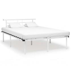 vidaXL Sacos de dormir ligeros 2 unidades azul 15℃ 850g
