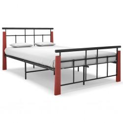 vidaXL Sacos de dormir ligeros 2 unidades camuflaje 15℃ 850g