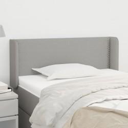 Sensor ABS Sistema Antibloqueo de Freno BMW Saloon Touring E39