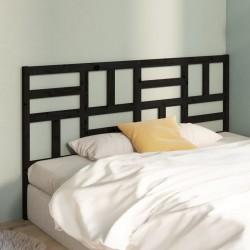 2 cadenas de nieve para neumáticos automóvil / coche, 12 mm KN 60