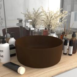 2 cadenas de nieve para neumáticos automóvil / coche, 12 mm KN 110
