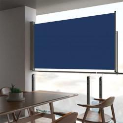 vidaXL Cochecito para gemelos de acero rosa y negro
