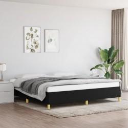 Tander Fuente de piscina acero inoxidable plateada 45x9x26 cm