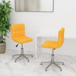vidaXL Carpa Para Fiestas 8 x 4 M. Azul