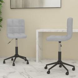 vidaXL Carpa Para Fiestas 10 x 5 M Azul