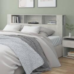 vidaXL Sistema de soporte de telón fondo 300x300 cm blanco