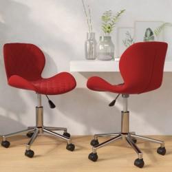 vidaXL Sistema de soporte de telón fondo 500x300 cm negro