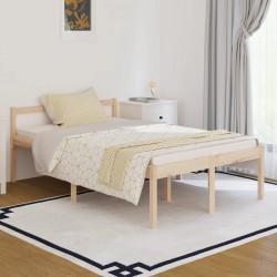Tander Alfombra de exterior PP rosa 190x290 cm