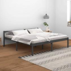 Tander Alfombra de exterior PP naranja y blanco 190x290 cm