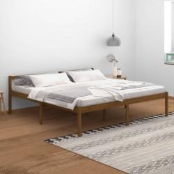 Tander Mesa y sillas bistró de jardín plegables 3 pzas plástico gris