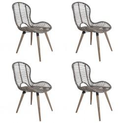 vidaXL Kit de estudio telón fondo blanco 600x300 cm y luces