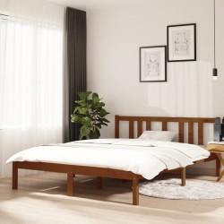 Tander Kit de montaje para toldo de vela 5 piezas acero inoxidable
