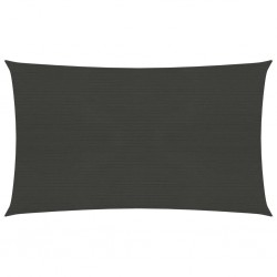 Tander Kit de montaje para toldo de vela 6 piezas acero inoxidable