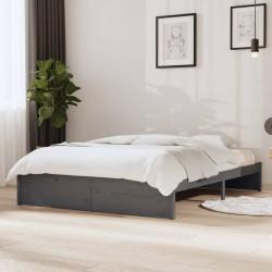 Tander Carpa de ducha emergente amarilla