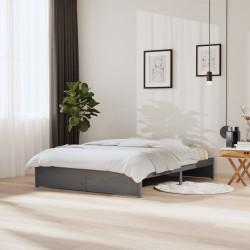 Tander Carpa de ducha emergente camuflaje