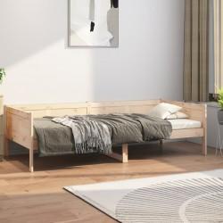 Tander Base de sombrilla granito negra 45x25x8 cm