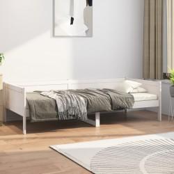 Tander Base de sombrilla granito negra 47x47x4,8 cm