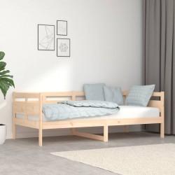 Tander Compostador de listones madera pino impregnada 100x100x80 cm