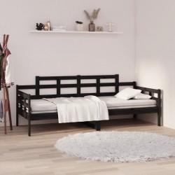 Tander Motor eléctrico monofásico aluminio 2,2kW/3HP 2 polos 2800 RPM