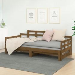 Tander Motor eléctrico trifásico 3kW/4HP 2 polos 2840 RPM