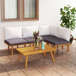 Tander Motor eléctrico trifásico 4kW/5,5HP 2 polos 2840 RPM