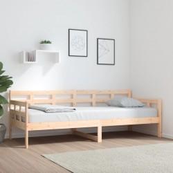 Tander Mesa de aseo ajustable para perros con 1 lazo