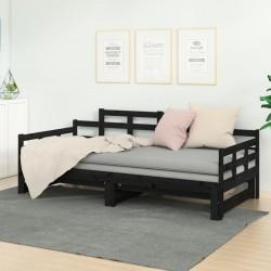Tander Mesa de aseo ajustable para perros con 2 lazos y cesta