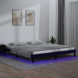 Tander Paneles calefactores solares de piscina curvada 2 uds 110x65cm