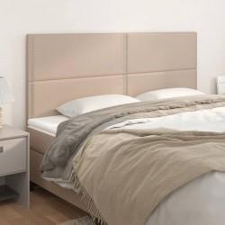 Rascador Para Gatos Color Gris Felpa Torre De Gato Gimnasio 105cm