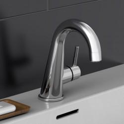 vidaXL Tela de algodón 1,45x20 m verde