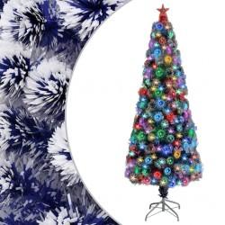 vidaXL Casa de animales pequeños jaula conejera 3 puertas madera