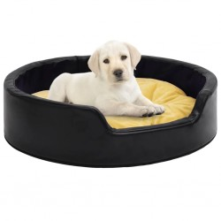 vidaXL Casa grande de animales jaula conejera de madera