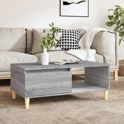 vidaXL Casa grande de animales jaula conejera doble jaula de madera