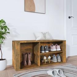 Cama blanda para perros con un cojín blanco acolchado, tamaño M