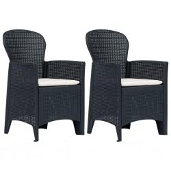 Cama blanda para perros con un cojín blanco acolchado, tamaño XL