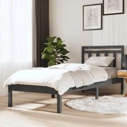 Tander Tablero para mesa mármol color crema Ø40x2,5 cm