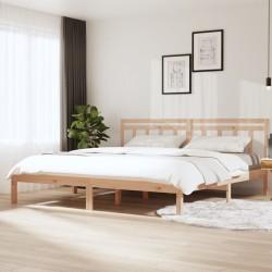Tander Tablero para mesa mármol color crema Ø50x2,5 cm
